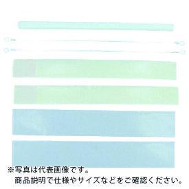 白光 パーツセット 溶着用 A1562 ( A1562 ) 白光(株)