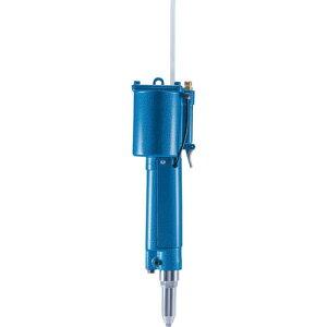 エビ エアーリベッター吸引排出装置付  ( ARV015MX ) (株)ロブテックス