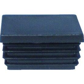 【楽天スーパーSALE対象商品】アルインコ 樹脂キャップ 角パイプ60用 ブラック  (2個入) AC313K2 ( AC313K2 ) アルインコ(株)住宅機器事業部