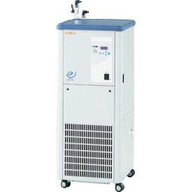 東京理化 クールエース 冷却水循環装置(チラー)  CA-1116A ( CA1116A ) 東京理化器械(株)