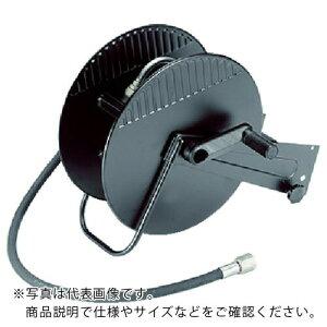 ケルヒャー 高圧洗浄機用アクセサリー ホースリールマウントキット EASY!Lock 40m巻 ( 21100040 ) ケルヒャージャパン(株)