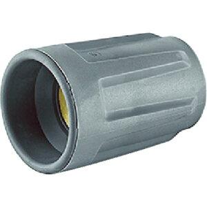 ケルヒャー 高圧洗浄機用アクセサリー ノズルチップ固定ホルダー EASY!Lock ( 41120110 ) ケルヒャージャパン(株)