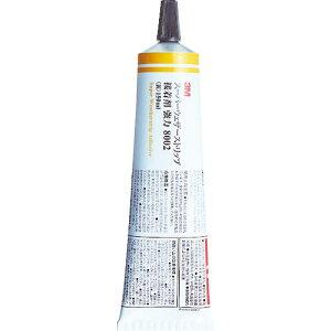 3M スーパーウェザーストリップ接着剤 強力 8002 黄色 150ml 8002 AAD ( 8002AAD ) スリーエム ジャパン(株)オート・アフターマーケット製品事業部