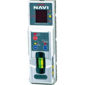 タジマ NAVI レーザーレシーバー2 NAVI-RCV2 ( NAVIRCV2 ) (株)TJMデザイン