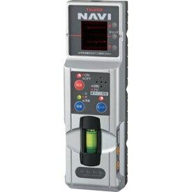 タジマ NAVI レーザーレシーバー3 NAVI-RCV3 ( NAVIRCV3 ) (株)TJMデザイン