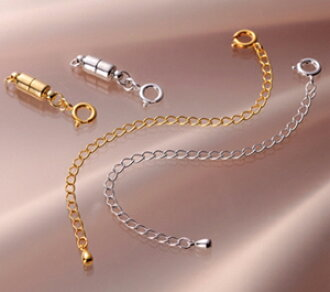 项链长亚洲明星 12 厘米 (w / 磁铁托架) «有用商品更容易地删除与项链» 出售出售 65 折出售