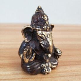 ガネーシャ神 学問の神 商売繁盛 インド神 神様 仏像 ネパール