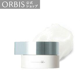 オルビス ユードット モイスチャー 乳液 くすみ ハリの低下美白 毛穴 乾燥 ごわつき スキンケア エイジングケア 医薬部外品 薬用 ORBIS U DOT ドット ORBIS 公式