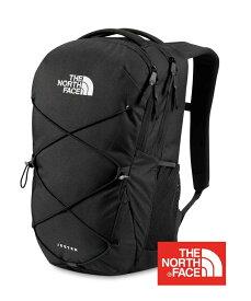 【2021年入荷モデル】ノースフェイス THE NORTH FACE リュック JESTER ジェスター ブラック バックパック メンズ レディース NF0A3VXF JK3【あす楽対応_関東】