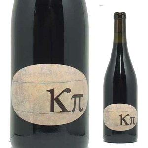 【オーガニック】 カピ アンフォラ オーク 2013赤 赤ワイン ミディアム スペイン ナチュール 750ml