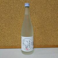 宗政酒造麦焼酎のんのこワイン酵母仕込NonnokoLevuredevin22度900ml