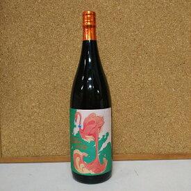 国分酒造 flamingo orangeフラミンゴ オレンジ1800ml 26度