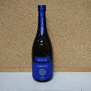 新政酒造 純米 瑠璃(ラピス) 720ml クール便推奨