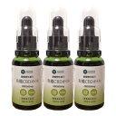 Organic cbd oil3