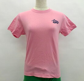 ROXY(ロキシー)のTシャツ▼ランニング・フィットネス・普段着用 RXTST72010