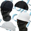 【今だけ!メール便送料無料】【代引き不可】FLOAT(フロート) スイミングキャップ FLC-1002 成人用 スイムキャップ 水泳キャップ 水泳帽子