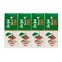 【送料無料】 大覚総本舗 ごま豆腐 高野山特産 130g 4個