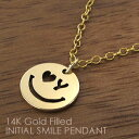 Smile14kgf wood2