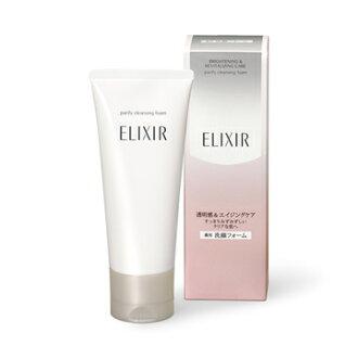 Shiseido Erik seal white cleansing form 02P13Jun14