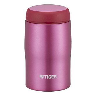 Product made in tiger mug bottle MJA-B024 PBF (blight pink) Japan