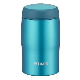 Product made in tiger mug bottle MJA-B024 ABF (blight blue) Japan