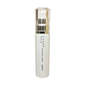 アルビオン国内正規品 EXAGE WHITE | エクサージュ ホワイトニング ターゲット薬用美白美容液 40ml