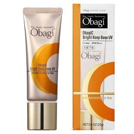 Obagi オバジ ブライトキープベース UV 25g SPF26 PA+++ 化粧下地