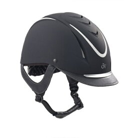 Ovation デラックスヘルメット グリッツ