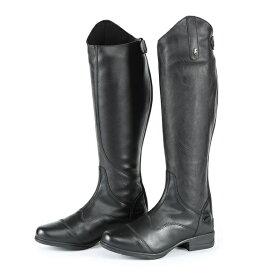 Moretta マルシア ロングブーツ・長靴 / 乗馬用品・馬具・乗馬用ブーツ