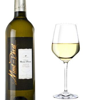 ワインギフト赤白ワインセットフランスサン・テミリヨンボルドー辛口2本2009年2014年750ml