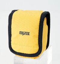 【myzox】1.5インチプリズムMG−1500GP2(オフセット0mm)【送料無料】【通常価格より25%OFF】