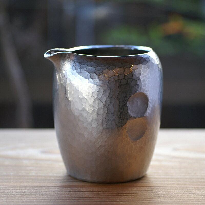 手作り錫器 酒器 錫徳利【秋ギフト】【日本酒】【御祝】