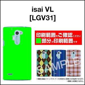 lgv31