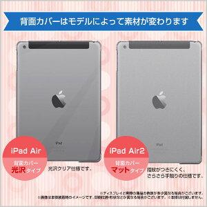 smart-case-info-air2