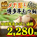 Motu2280