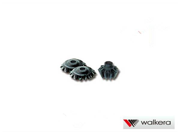 【Cpost】ワルケラ walkera NEW V120D02S用 コーンギヤ (HM-V120D02S-Z-11)|ラジコンヘリ関連商品 walkera パーツ