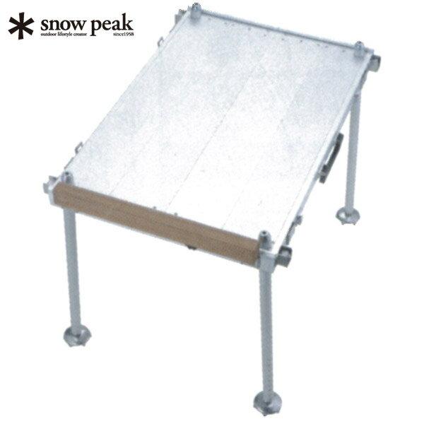 ダイワ スノーピーク (snow peak) スーパー銀閣 G-083 140サイズ(hd-035842)|ヘラブナ用品 スカート〜お膳など いろいろ
