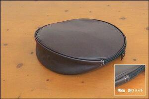 ダイシン 玉置ケース (茶/銀) (30030)|ヘラブナ用品 玉置 フラシ
