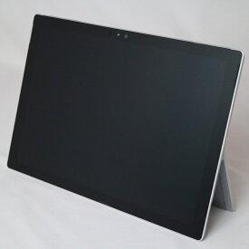 【SALE】Surface Pro 4 (7AX-00013)/ Wi-Fi/ 256GB/ 12.3インチ/ Win10 /※Office無し