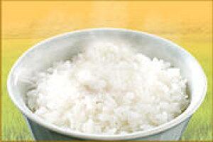 令和元年産 茨城県北産 ミルキークイーン 10kg