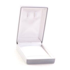 【あす楽対応】アクセサリー化粧箱 貝パールネックレス・イヤリングピアスセットに適合します