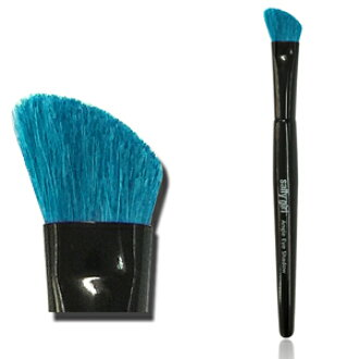 Angel is shadow brush-BBS-0126