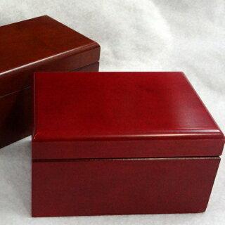 333曲以上から選べる!木製宝石箱オルゴール・ミニ