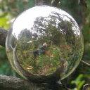 【値下げ&無料特典付き】ヒーリングボール プレーン無地30ミリ 【ヒーリングボール ( オルゴールボール ハーモニーボール とも呼ばれ…