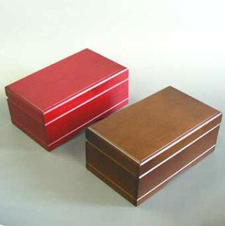木製宝石箱中1