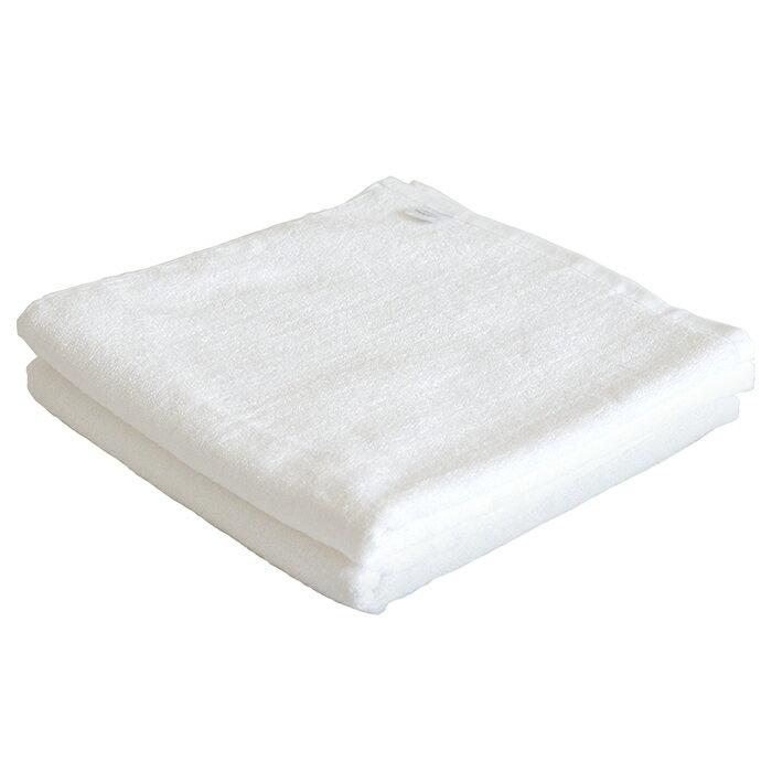 抗菌防臭 竹繊維 バンブー バスタオル まとめ買い 2枚セット
