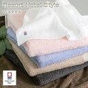 Hotel bt01