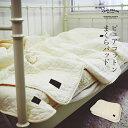 Pillow c01