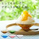 Dessert_c01