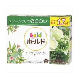 (まとめ)ボールド ピュアクリーンボタニアの香り粉末 ラージサイズ 【× 3 点セット】【送料無料】